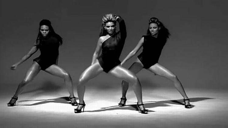 beyonce dancing naked jpg 422x640