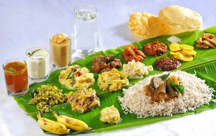 5 ways tamil foods can prevent and reverse diabetes forumfinder Gallery