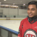 Prasanthan Aruchunan is the First in Ontario to Win a NHL scholarship